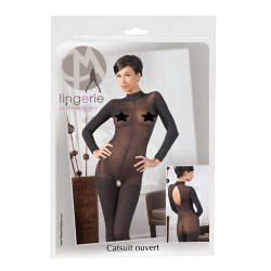 Catsuit_med_lang_4eaef0a5cbc02.jpg