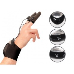 pd3724-07-shock-therapy-finger-fun-electro-500x500